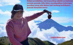 Kata-Kata-Bijak-Mutiara-Pendaki-Gunung-Indonesia-540×350-10