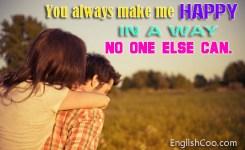 Duh Dag Dig Dug Syeerrr Saat Akan Ketemu Doi Jangan Hdirasakan Tapi Ungkapkan Dong Pasti Jadi Lebih Manis Deh Dengan Kata Kata Cinta Bahasa Inggris