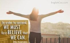Kata-Kata-Motivasi-Bahasa-Inggris-Yakin-Kita-Bisa-Sukses-10