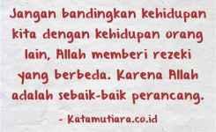 Kumpulan Kata Bijak Islam