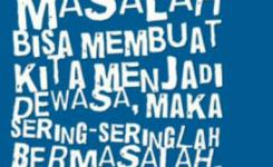 Kata Kata Mutiara Lucu Gokil Terbaru