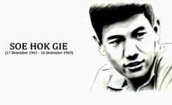 SoeHokGie-1