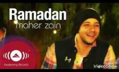 Video-Ramadhan-Maher-Zain-Ramadan-versi-indonesia.jpg