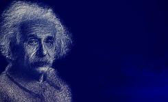 Image Result For Kata Bijak Fisika Kuantum