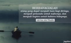 ali-bin-abi-thalib-berbahagialah-orang-yang-dapat-menjadi-tuan-bagi-dirinya-12