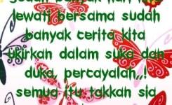 Image Result For Kata Mutiara Buat Suami Setia