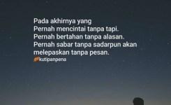 kata-kata-bijak-islam-12