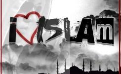 Image Result For Kata Mutiara Ilmu Islam