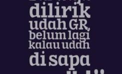 Search Results For Kata Kata Rindu Buat Sahabat Calendar