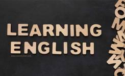 Kata Mutiara Bijak Bahasa Inggris