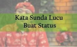 kata-sunda-lucu-buat-status-1
