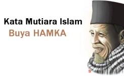 mutiarahamka