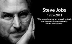 steve_jobs_iquote_by_dominicanjoker-d4bybvv