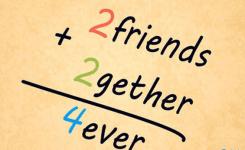 ucapan-selamat-tinggal-untuk-sahabat-7