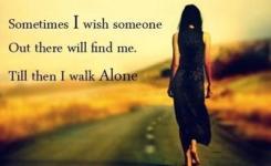 152-Quotes-Kata-Kata-Status-Sedang-Sendiri-Dalam-Kesepian