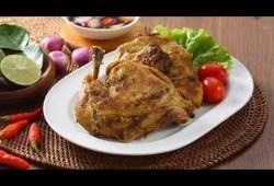 Cara Memasak Ayam Kampung Presto – Resep Ayam Kampung Presto Bumbu Spesial, Praktis, Ga Ribet, Dan Lezat!!!