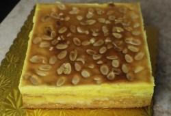 Cara Memasak SERI CAKE LEGENDARIS # 3: LAPIS LEGIT YANG BIKIN BISNIS ANDA MELANGIT