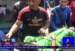 Cara Memasak 153 Warga Keracunan Usai Santap Menu Buka Puasa NET12