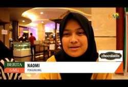 Cara Memasak Menikmati Aneka Masakan Traditional Di Pasar Ramadhan
