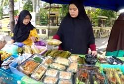 Cara Memasak Beli menu berbuka puasa murah masakan Jawa