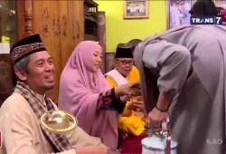 Cara Memasak Khazanah 30 april 2019 – menyambut bulan ramadhan dengan apa