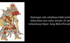 Kisah Sukesi Pendidikan Dalam Tradisi Jawa Oleh Ahmad Jayakardi Halaman All Kompasiana