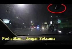 Video Ramadhan: Penampakan METEOR di Bulan Ramadhan 1440 H (2019) (DIPERBESAR) ➡️ Part. 2