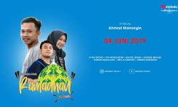Video Ramadhan: Penghujung Ramadhan | Short Movie