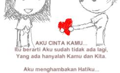 arti-cinta-1