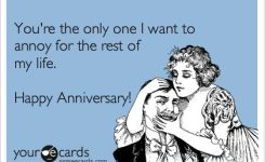 Best Anniversary Images On Pinterest Ha Ha Funny Stuff And Hilarious