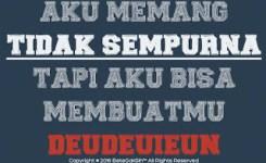 Kata Kata Cinta Bahasa Sunda Dan Artinya Ktawa Ayo