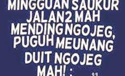 Image Result For Kata Bijak Bahasa Jawa Penuh Makna