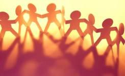 Kata Bijak Kebersamaan