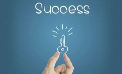 Image Result For Kata Bijak Kehidupan Menuju Sukses
