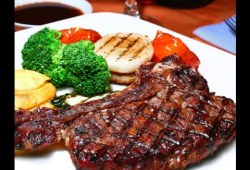 Cara Memasak Resep Daging Sapi Panggang Pedas – Resep Masakan Ibu