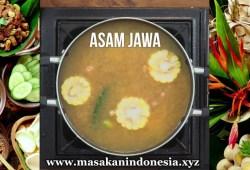 Cara Memasak Resep Sayur Kacang Tolo Labu Siam Krecek Resep Masakan Indonesia Sehari Hari Mudah Enak Bunda Airin