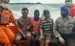 2-Hari-Hilang-di-Selat-Makassar-3-Nelayan-Penajam-Ditemukan-Selamat-1