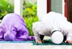 Pemkot Parepare Izinkan Salat Idul Adha di Masjid, Ini Syaratnya