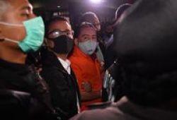Penangkapan Djoko Tjandra Berawal dari Perintah Jokowi, Kapolri Bentuk Tim