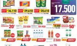 Spesial Idul Adha, Promo Belanja Hemat di Transmart Hadir Lebih Lama