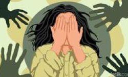 Komnas Perempuan Desak Polisi Usut Tuntas Kasus Perkosaan di Bintaro