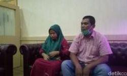 Polisi Luruskan Viral Pedagang Dilarang Jualan Usai Tegur 'Istri Wakapolda'