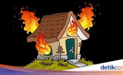 Kebakaran-Rumah-di-Rawa-Buaya-Jakbar-11-Damkar-Dikerahkan.jpeg