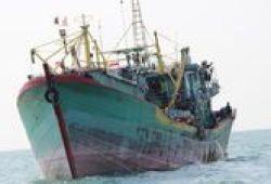 Geger di Kepulauan Seribu Kala 5 Jasad ABK Ditemukan di Mesin Pembeku