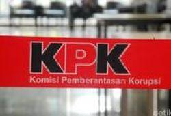 Diperiksa KPK, Sekretaris PT Agama Medan Dicecar soal Aliran Duit Nurhadi