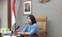 Pemerintah Dorong Daerah Rampungkan Aturan Protokol COVID-19