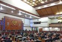 Plt Gubernur Aceh Masih On The Track
