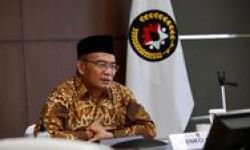 Upayakan Berpikir Out of the Box Seperti Pak Jokowi