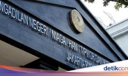 Aset 3 Eks Petinggi Jiwasraya Juga Dituntut Dirampas Negara