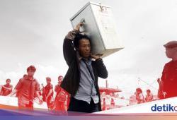 GNPF Sumut Sindir Jokowi soal Pilkada, Timses Bobby: Kami Fokus Konsolidasi
